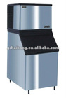 New Design Large Capacity Flake Ice Maker (THAKON)