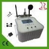 LX-DL004 100% QC checked Portable RF Beauty Machine