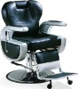 Beauty Salon Barber chair styling chairs [ Model: AZJ-31309 ]