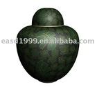 wholesale cremation urn (Cloisonne No.P770)