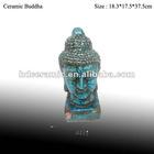 ceramic religous item