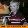Drinking Straw glasses for Party or givesaway