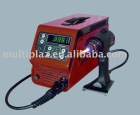 portable plasma cutting and welding multiplaz 3500