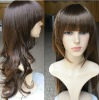 fashion sexy wig for human