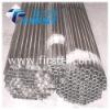 titanium tube for heat exchanger