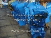 Sell Advance WG180 yd13 transmission gearbox for Tiangong PY200 motergrader gearbox