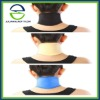 Magnetic Tourmaline far infrared Neck Support (Manufacturer)