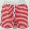 ladies summer popular pants