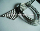 Titanium filler Wires ASTM B348 AWS A5.16