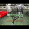 China ATV Trailer