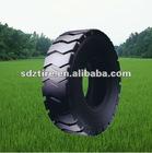OTR tyre 14.00/90-16