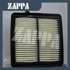 CAR AIR FILTER 17220RB6Z00 USE FOR HONDA