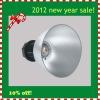100W LED Mine Light