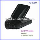 car DVR/ car black box