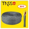 speaker cable, audio cable, professional sound cable, audio equipment