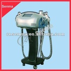ultrasonic cavitation machine from Manufacturer in China