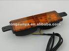Bull bar light,L.E.D front direction indication&front position lamp