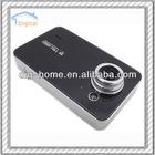 Manufacturer Cheap Portable Full HD K6000 G-sensor Car Video Camera DVR