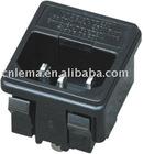 IPZ-3 10a Power socket