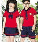 school uniform manufacturers