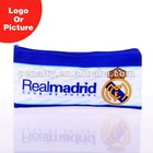 Real Madird promotional pen bag