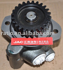 JAC Steering Pump