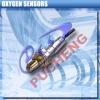 Oxygen sensor-Zirconia Oxygen Sensor Lambda