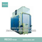 Automatic Curing & Drying Chamber for lead-acid battery