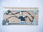 Power window regulator for FORD F150 FRONT LEFT EXTENDED AND SUPER
