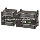 Japan PLC Omron PLC CP1L-EM30DR-D Omron PLC Programmable Controller CP1L