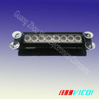 LED Strobe Light For Car VD-S8