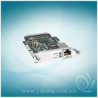HWIC-1FE - Cisco High-Speed WAN Interface Card expansion module