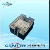 Solid state relay SSR-25DA