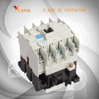 YS-N20 Mechanical Interlocking Contactor