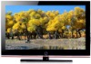 42 Inch LCD TV 2010 New Model (4278JM)
