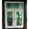 Aluminum Casement Window Swing Out