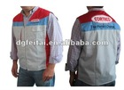 antistatic/esd working clothes