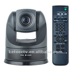 High Reliability USB PTZ Video Conference Camera