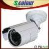Weatherproof IR Camera sony CCD