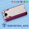 (Manufacture) High Performance, Low Price IDA916X1910_A010-RFID