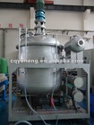 Tyre Oil Recycling Machine, Rubber Oil Regeneration