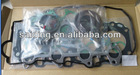 Auto/Car Engine Overhaul Gaslet Set for Hiace 2KD OEM 04111-30570
