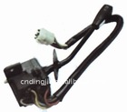AUTO TURN SIGNAL SWITCH SWF HLS 91 FOR SCANIA TRUCK