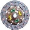 SEAT clutch disc