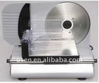Electronic Food slicer, Meat slicer