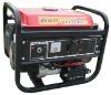 Electric Start gasoline generator