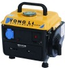 Super tiger Petrol generator (Portable)