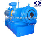 GS Air Centrifugal Blower single stage type