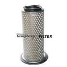 Kubota Genuine Parts Air Filter Part #15741-11083