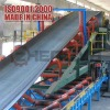 Zhengya professional belt conveyor